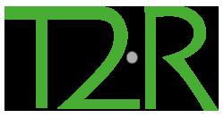 T2R - T. Rasmussen Revision